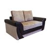 Express Sofa Lush 2 Seater Sofa Loveseat