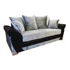 Express Sofa Lush 3 Seater Sofa