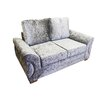 Express Sofa Chicago 2 Seater Sofa