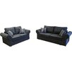 Express Sofa Cassidy Sofa Set