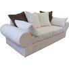 Express Sofa Strand 3 Seater Sofa