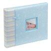 Kenro Book Album