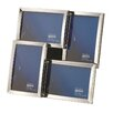 Kenro Symphony Four Picture Frame