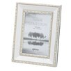 Kenro Piazza Picture Frame