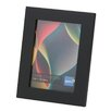 Kenro Rio Photo Frame
