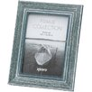 Kenro Emilia Photo Frame