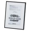 Kenro Avenue Photo Frame
