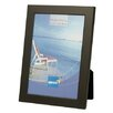 Kenro TM Series Photo Frame (Set of 12)