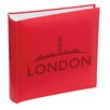 Kenro City Series Book Album