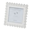Kenro Chloe Picture Frame