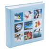 Kenro Holiday Series Book Album