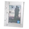 Kenro Eden Photo Frame