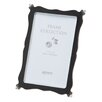 Kenro Vienna Photo Frame