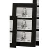 Kenro Triple Photo Frame