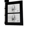 Kenro Twin Photo Frame