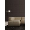 Tres Tintas Barcelona Honeys 33' x 21'' Geometric Tile Wallpaper