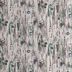 "Tres Tintas Barcelona Wall a Porter Perlas 33' x 21"" Abstract Wallpaper"