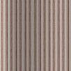 Tres Tintas Barcelona Heritage Memory 33' x 21'' Stripes Tile Wallpaper