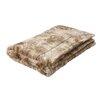 Brielle Nesting Throw Blanket
