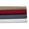 Brielle Flannel Sheet Set