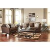 Benchcraft Janley Living Room Collection