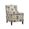 Benchcraft Barinteen Arm Chair
