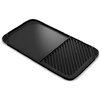 """Chef's Design 20"""" Non-Stick Grill Pan and Griddle"""