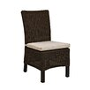 Parker James Alyssa Side Chair with Cushion