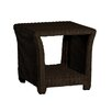 Parker James Calais End Table