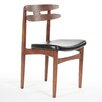 dCOR design Beibere Chair