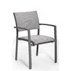 dCOR design Rhodes Dining Arm Chair