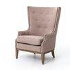dCOR design Mayfair Arm Chair