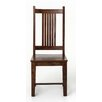 dCOR design Touraine Side Chair (Set of 2)