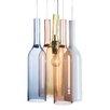 dCOR design Wishes 1 Light Pendant