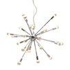 dCOR design Physics 24 Light Pendant