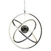 dCOR design Kaweah Globe Pendant