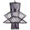 dCOR design Tornado 1 Light Pendant