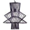 dCOR design Tornado 1 Light Pendant
