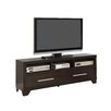 dCOR design Melso TV Stand