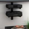 dCOR design Wall Shelf