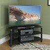 dCOR design Trinidad TV Stand