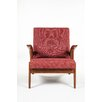 dCOR design Randers Arm Chair