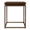 dCOR design Augustan End Table