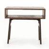 dCOR design Nico End Table
