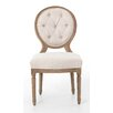 dCOR design Artois Side Chair