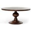 dCOR design Azalea Dining Table