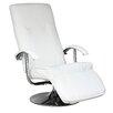 dCOR design Yalaha Chair Recliner