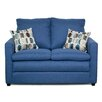 Piedmont Furniture Haley Loveseat