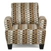 Piedmont Furniture Madison Accent Arm Chair