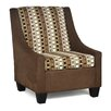 Piedmont Furniture Lydia Accent Chair